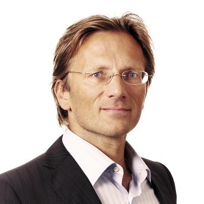 Christian Kreuzer