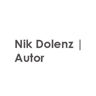 Nik Dolenz