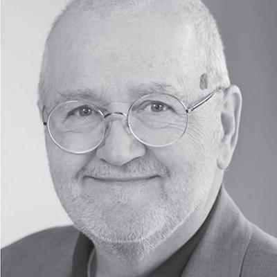 Kurt Zischg