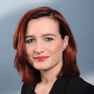 Cornelia Milotic-Riedl