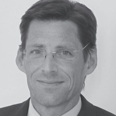 Heimo Losbichler