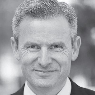 Klaus Eiselmayer