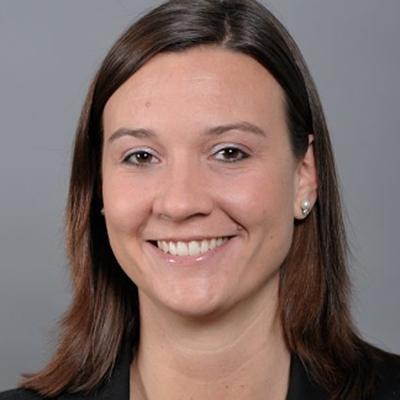 Susanne Zach
