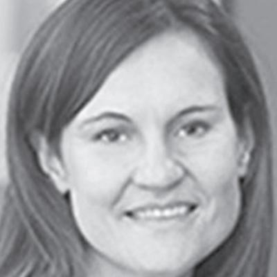 Susanne Leitner-Hanetseder