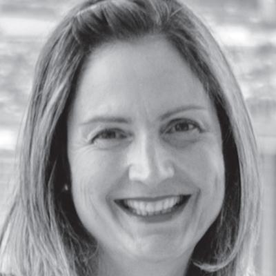 Brigitte W. Mühlmann